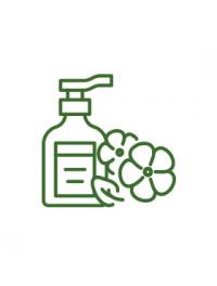Цветочное крем-мыло