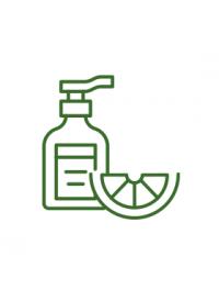Жидкое мыло Frutissimo