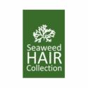 Для ухода за волосами на основе водорослей