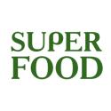 Коллекция Super Food - Тканевые косметические маски