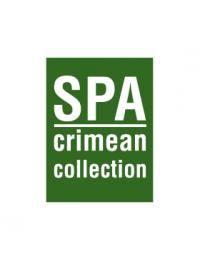 Крымское SPA