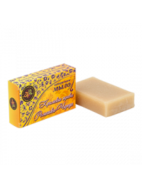 Крымское натуральное мыло