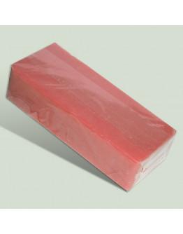 Натуральное мыло Букет роз в бруске