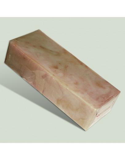 Натуральное мыло Для мужчин в брусках