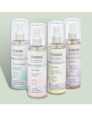Тоник для лица, шеи и зоны декольте Anti-age Cremissimo Collection с гиалуроновой кислотой