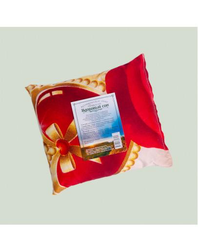 Ароматическое саше Здоровый сон Фитосон 20х20 см