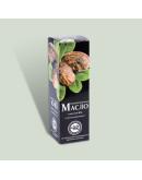 Масло косметическое Гипоаллергенное Crimean SPA Collection с маслом Ши