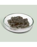 Скраб масляно-солевой для тела с Грязью Сакского озера минеральный Crimean SPA Collection c экстрактами персика, абрикоса, розмарина