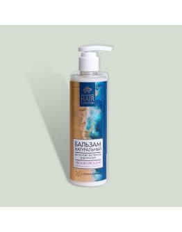 Бальзам для волос увлажняющий Seaweed Hair Collection