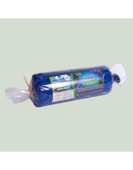 Валик-подушка для расслабления спины и медитации Макси 30см х 12см