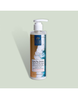Бальзам для волос восстанавливающий Seaweed Hair Collection