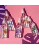 Душистая вода Ромашковая Цветочная коллекция
